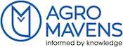 Agro Mavens. Informed by knowledge.