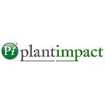 plant_impact_logo