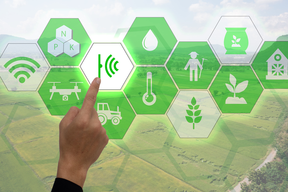 Solving the agtech marketing challenges - Agro Mavens  Informed by