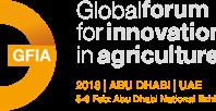 GFIA Agtech Abu Dhabi