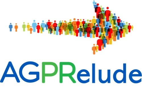 agprelude - affordable agritech marketing from an established agricultural PR agency